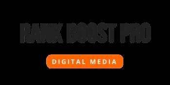 Rank Boost Pro